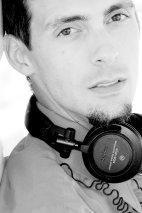 DJ_Fosco___Pressebild_07_3_smaller.jpg