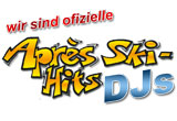 1AHR-DJ - offizielle Apres Ski Hit 2017 DJs - mit legaler Musik & angemeldet